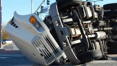 Preventing Texas Truck Accidents Addresses All Commuters' Safety