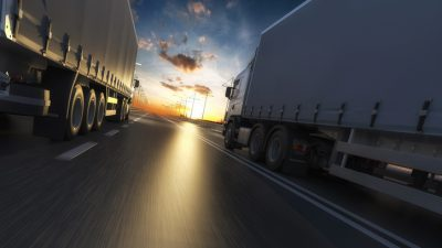 """""""Black Box"""" Data: What Is it and Why Is it Important in Truck Accident Lawsuits?"""