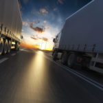 "Why Is ""Black Box"" Data Important in Truck Accident Lawsuits? 