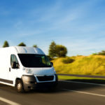 Do Commercial Trucking Rules Apply to Small Business Trucks and Vans?