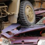I Was Hurt in a Truck Accident and I'm Afraid I Can't Afford a Lawyer