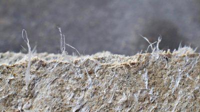 Supreme Court Rules in Favor of Navy Veterans in Asbestos Case