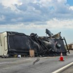 Can Injured Truck Accident Victims Get Punitive Damages?