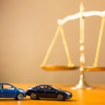 Common Mistakes Made After Texas Truck Accidents
