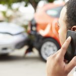 Social Media Blunders Can Hurt Your Personal Injury Case