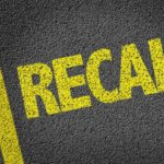 Recent Truck Recalls Highlight Potential for Accidents | Ted B. Lyon
