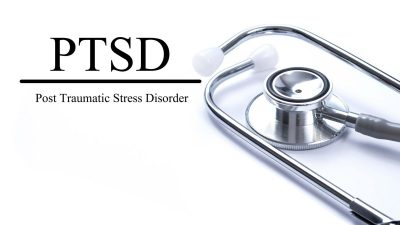 Post-Traumatic Stress Disorder: Understanding Your Rights After an Accident