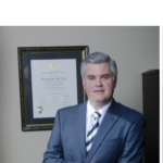 Dallas Personal Injury Attorney Marquette Wolf