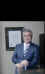 Oberheiden Law - Mesothelioma Dallas