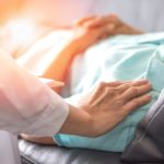 Medical Facilities Begin Using Novel Mesothelioma Treatment