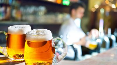 How Common Are Drunk Driving Fatalities?