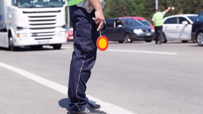 Why Thorough Investigations Win Truck Accident Injury Cases