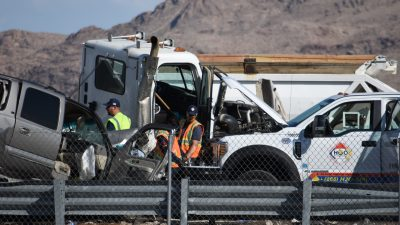 What Makes Truck Accident Injury Claims Different?